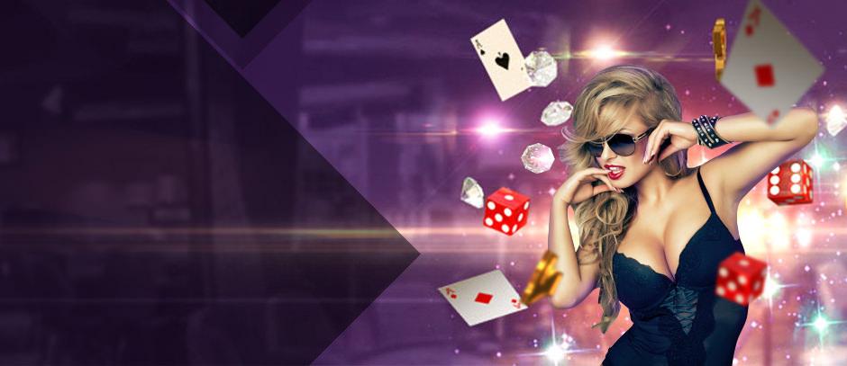 Online Casino Jackpot City De